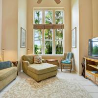 Hotellbilder: Waikoloa Colony Villas #1306, Waikoloa