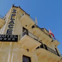 Fotos de l'hotel: La Place Hotel, Zahlé
