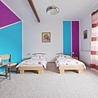Hotelbilleder: 3 Private Rooms, 4 Persons (5403), Pattensen