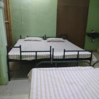 Hotel Pictures: 2bhk in Heart of City Near to Beach, Pondicherry