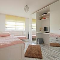 Hotelbilleder: 3 Private Rooms, 6 Persons (5287), Hannover