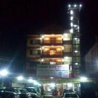Photos de l'hôtel: Thmor Da 2, Phumĭ Kâmpóng Thmâ