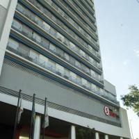 Hotel Pictures: Stop Inn Antonio Carlos, Belo Horizonte