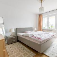 Hotelbilleder: 4 Private Rooms, 7 Persons (6433), Hemmingen