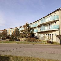 Hotel Pictures: Appartement 119, Julianadorp