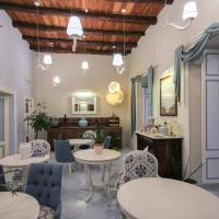 Foto Hotel: Palazzo Mottola Tropea, Tropea