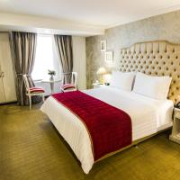 Fotos del hotel: GHL Hotel Hamilton, Bogotá