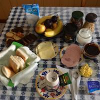 Hotellbilder: Caulin Bed & Breakfast, Porvenir