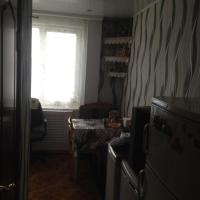 Fotos del hotel: Двух комнатная квартира, Saransk
