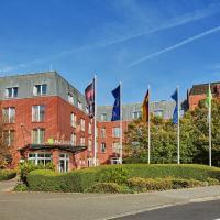 Hotelbilleder: H+ Hotel Köln Hürth, Hürth