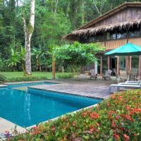 Hotelfoto's: Punta Uva Pool House, Punta Uva