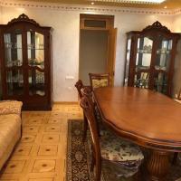 Zdjęcia hotelu: Cozy apartment in Goris, Goris