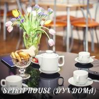 Фотографии отеля: Гостевой дом «Spirit House», Санкт-Петербург