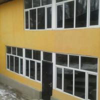 Фотографии отеля: Vafo, Khorog