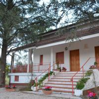 Hotellbilder: B&B Villa Gianna, Monsampietro Morico