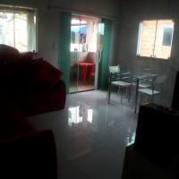 Hotel Pictures: Apartamento, Saubara