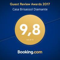 Zdjęcia hotelu: Casa Brisassol Diamante, Acapulco