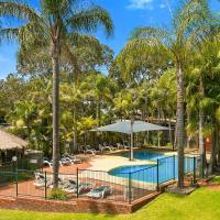 Zdjęcia hotelu: Comfort Resort Kaloha Phillip Island, Cowes