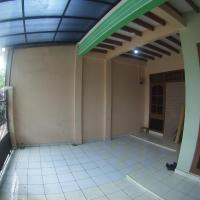Hotel Pictures: Guest House SIS Bandung, Bandung