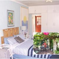 Hotellbilder: Ruby, Plettenberg Bay
