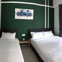 Hotel Pictures: Dream of the summer Ipoh, Ipoh