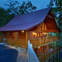 Hotellbilder: Mountain Retreat, Sevierville