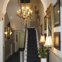 Hotel Pictures: The Queensbury Hotel, Brighton & Hove