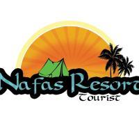 Hotel Pictures: Nafas Resort, Wādī 'Andām
