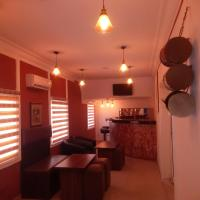 Hotel Pictures: Selectra Hotel and Suites, Lagos