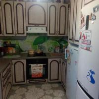Hotel Pictures: Апартаменты, Saransk