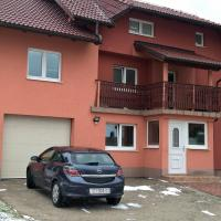 Zdjęcia hotelu: Apartman Vesna, Kupres