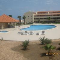 Hotellikuvia: Paradise Beach, Santa Maria