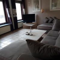 Hotelbilder: Jasmijn, Kortrijk