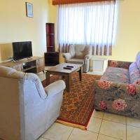 Fotos do Hotel: Ertunalp Apartment Flat 1, Famagusta