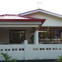 Zdjęcia hotelu: Huizen Bloemendaal, Paramaribo