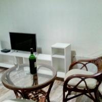 Zdjęcia hotelu: Guest House Stanković, Nisz