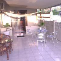 Zdjęcia hotelu: Huize Henriette, Paramaribo