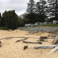 Hotel Pictures: Tuross Beach Holiday Park, Tuross Heads