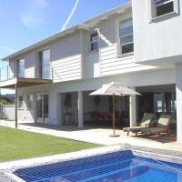 Hotellbilder: Longstone Beach House, Plettenberg Bay