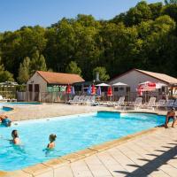 Hotel Pictures: VacancesOcamping Soleil de Crécy, Crecy la Chapelle