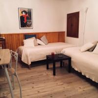 Hotel Pictures: Appart Hôtel Pauline, Caunes-Minervois