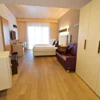 Foto Hotel: Allegria Resort Stegersbach by Reiters, Stegersbach