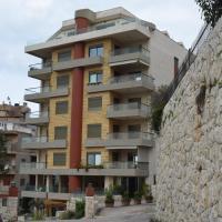 Fotos de l'hotel: Hayali Building, Jounieh