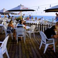 Fotos do Hotel: Anna Maria Island Beach Paradise 10 Studio Apartment, Holmes Beach