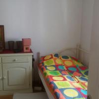 Hotel Pictures: Lily, Doboj