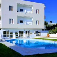 Fotos de l'hotel: Mastorakis Hotel and Studios, Hersonissos