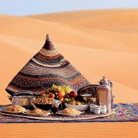 Fotos de l'hotel: Maison Traditional Imekras, Ghardaïa