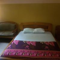 Hotel Pictures: Palm Hotel, Somanya