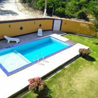 Hotel Pictures: Búzios casa, Itapeba