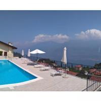 Fotos do Hotel: Holideal Tremosine La Quiete 22, Tremosine Sul Garda